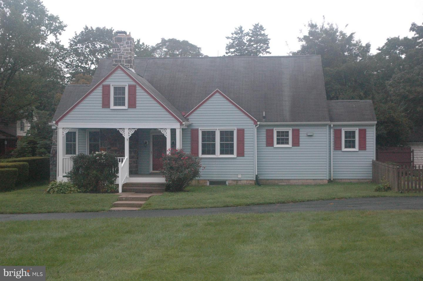 Other Residential for Rent at 34 Gordon Street Bel Air, Maryland 21014 United States