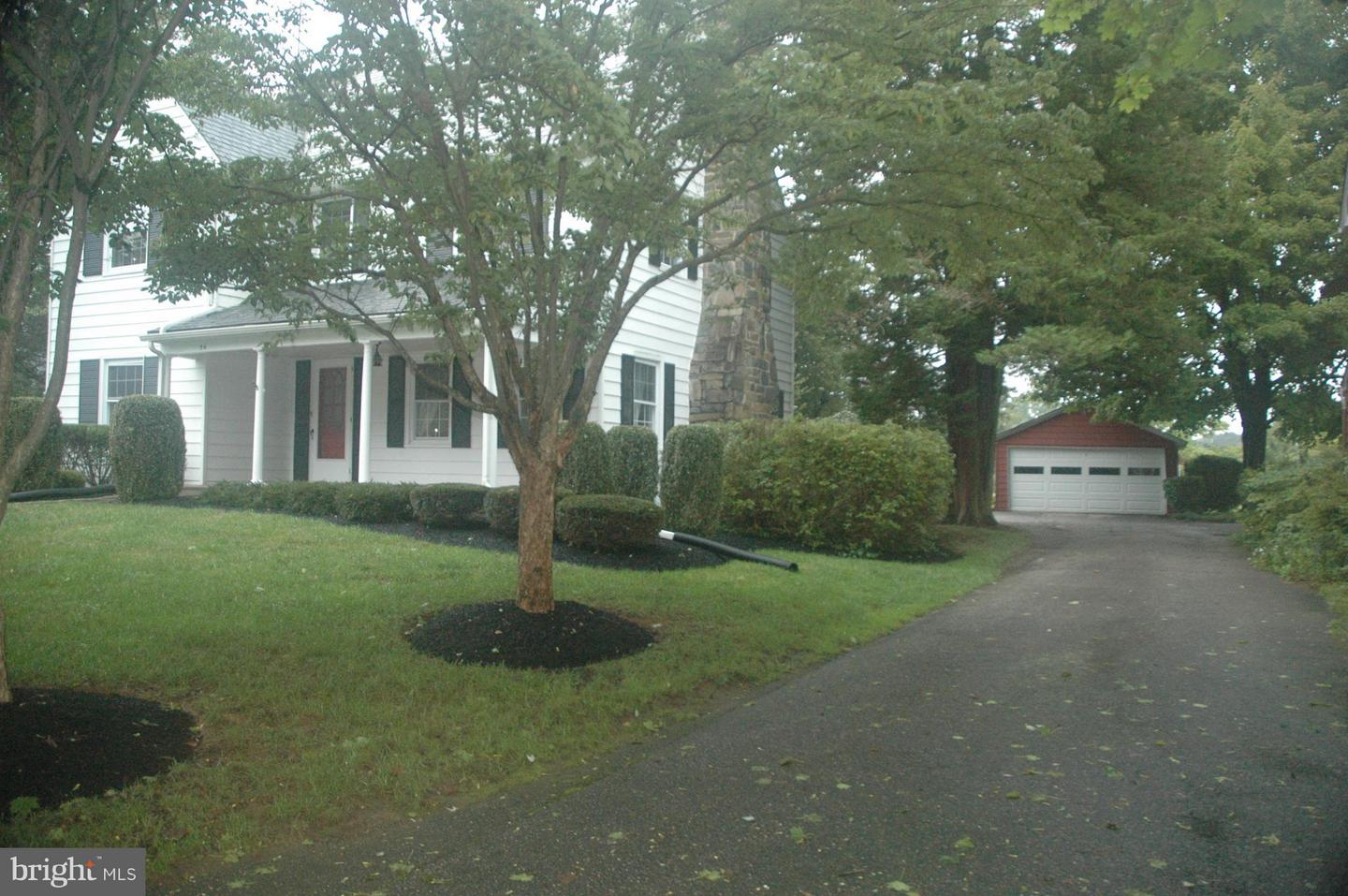 Other Residential for Rent at 54 Gordon Street Bel Air, Maryland 21014 United States