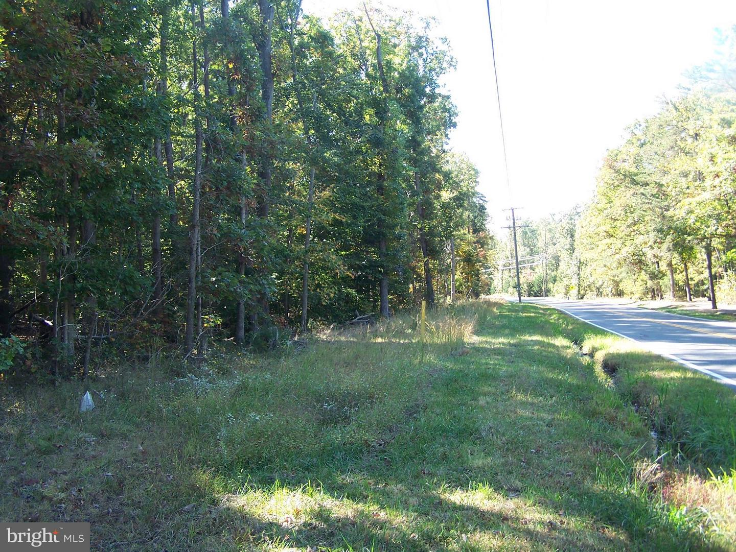 other residential homes for Sale at 6501 Union Mill Road Clifton, Virginia 20124 United States
