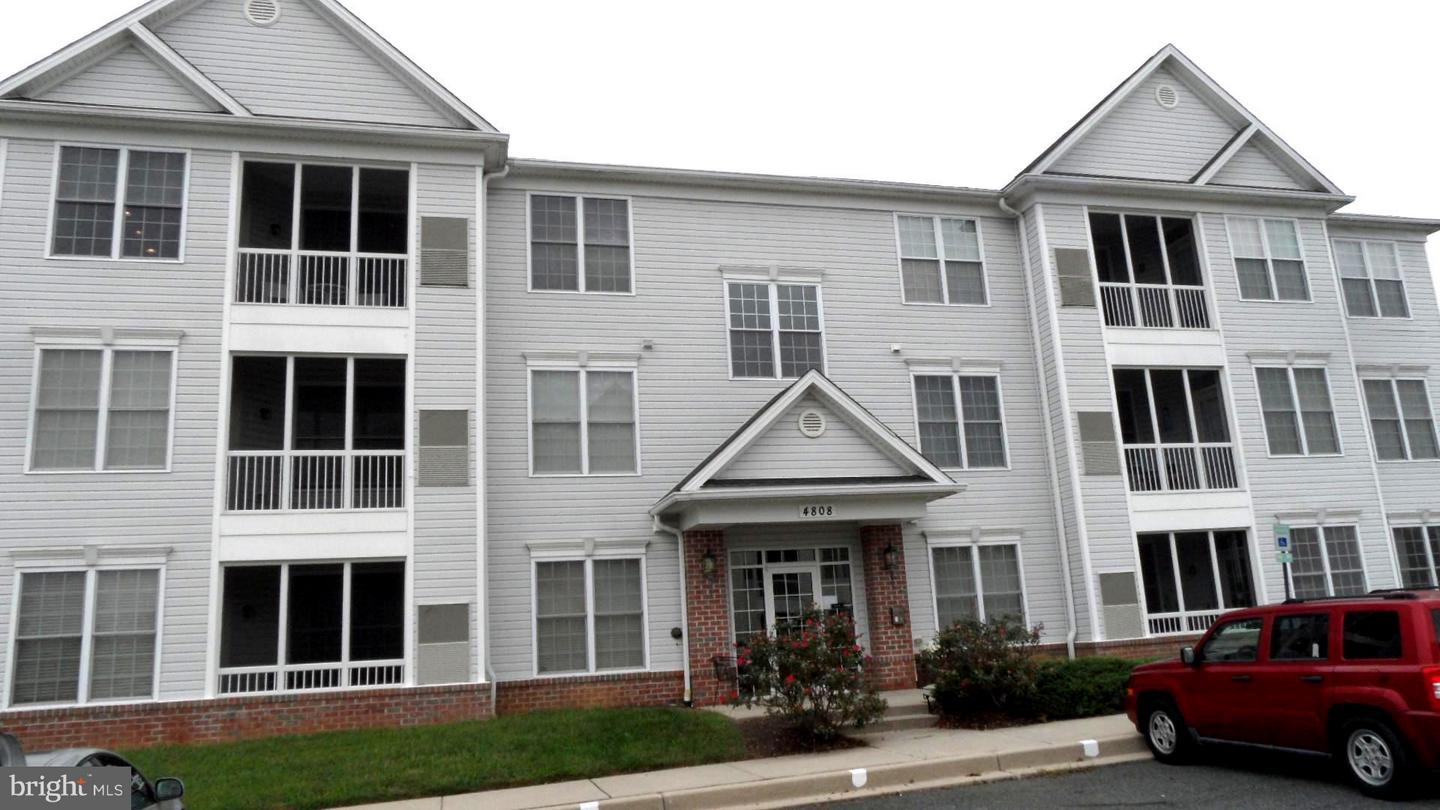 Other Residential for Rent at HOLLYWOODS, 4808 Mantlewood Way Aberdeen, Maryland 21001 United States