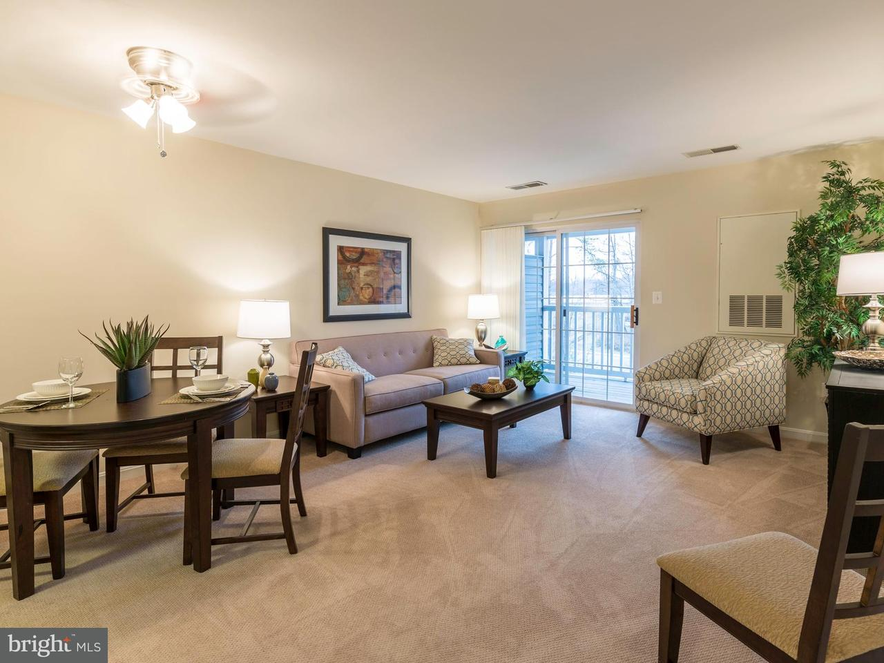 Single Family for Rent at N/A, 931 Edgewood Road Annapolis, Maryland 21403 United States