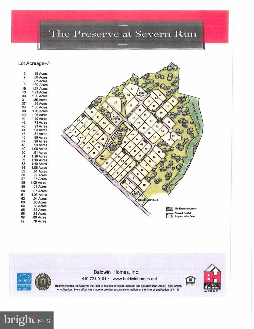 Additional photo for property listing at 1503 Sirani Lane E Gambrills, Maryland 21054 United States