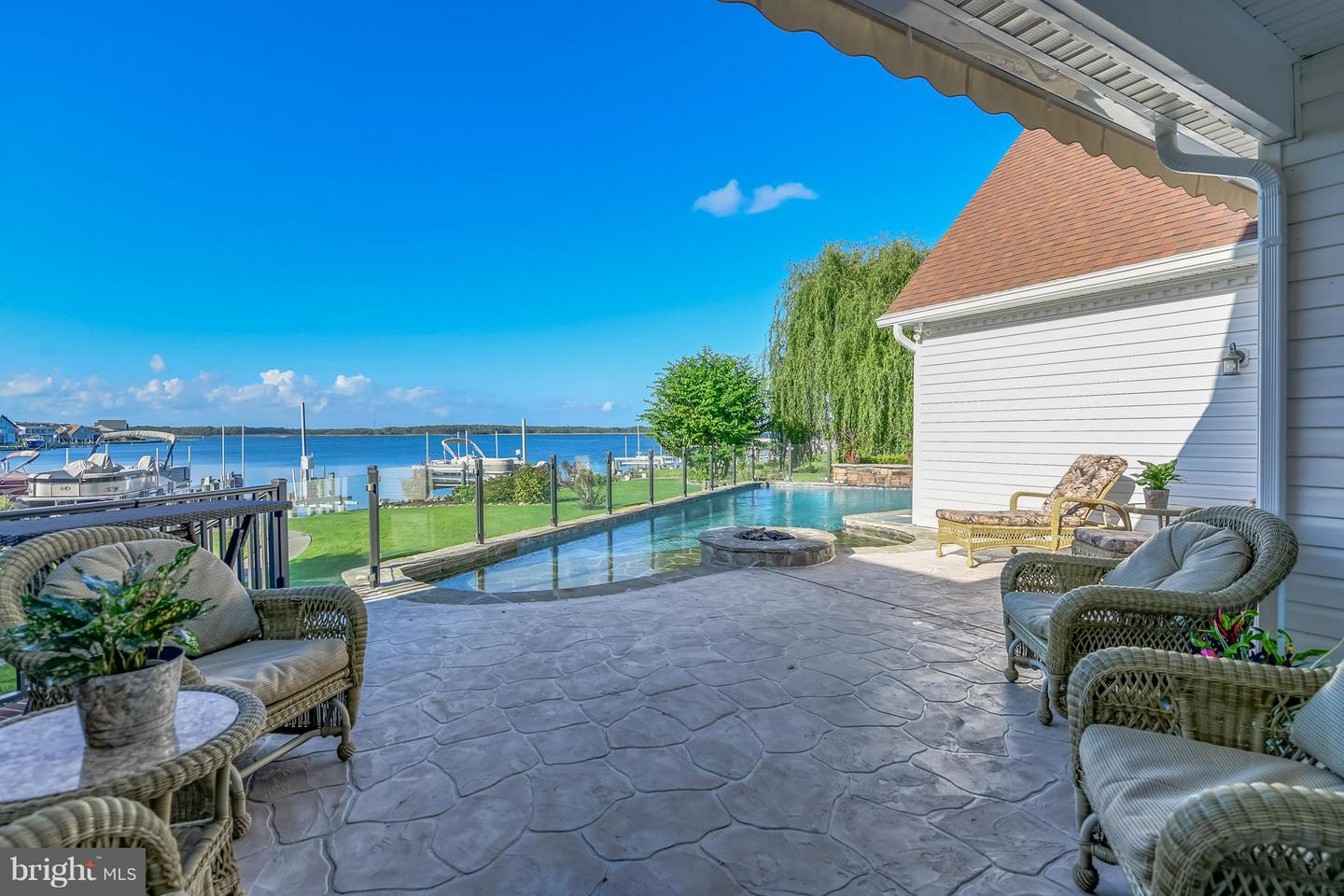 Other Residential for Sale at NONE AVAILABLE, 53 Skyline Court Berlin, Maryland 21811 United States
