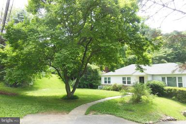 Other Residential for Rent at 1211 Providence Road Towson, Maryland 21286 United States