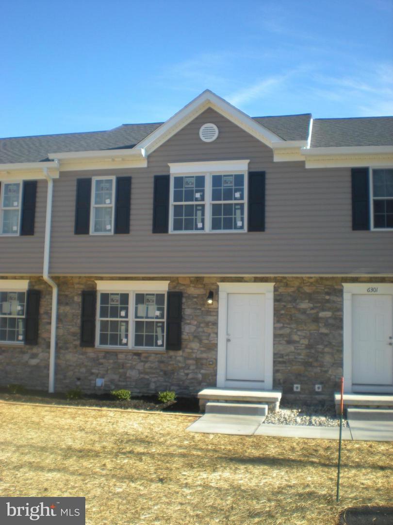 Other Residential for Rent at 6300 Barnett Avenue Eldersburg, Maryland 21784 United States