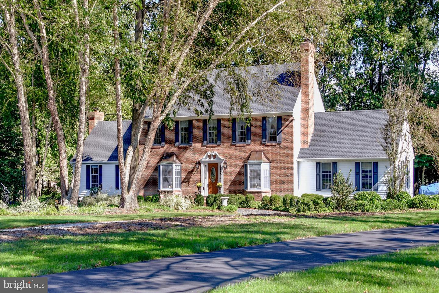 Other Residential for Sale at NONE AVAILABLE, 5627 Scottish Highlands Circle Salisbury, Maryland 21801 United States