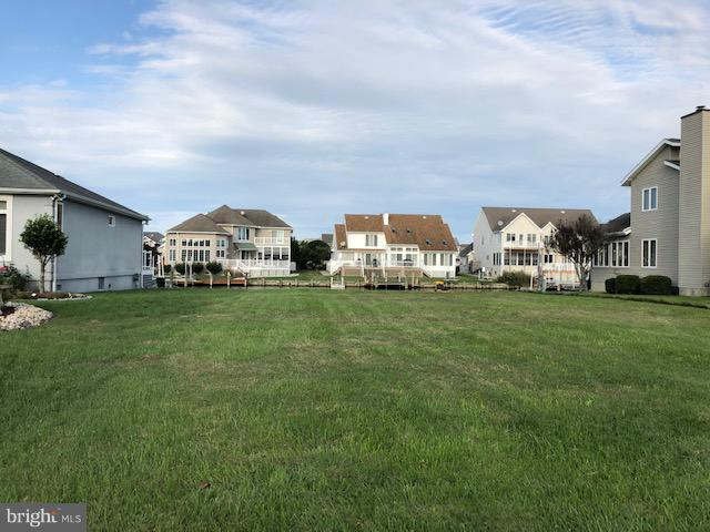 Other Residential for Sale at 9 Harlan Trace Ocean Pines, Maryland 21811 United States