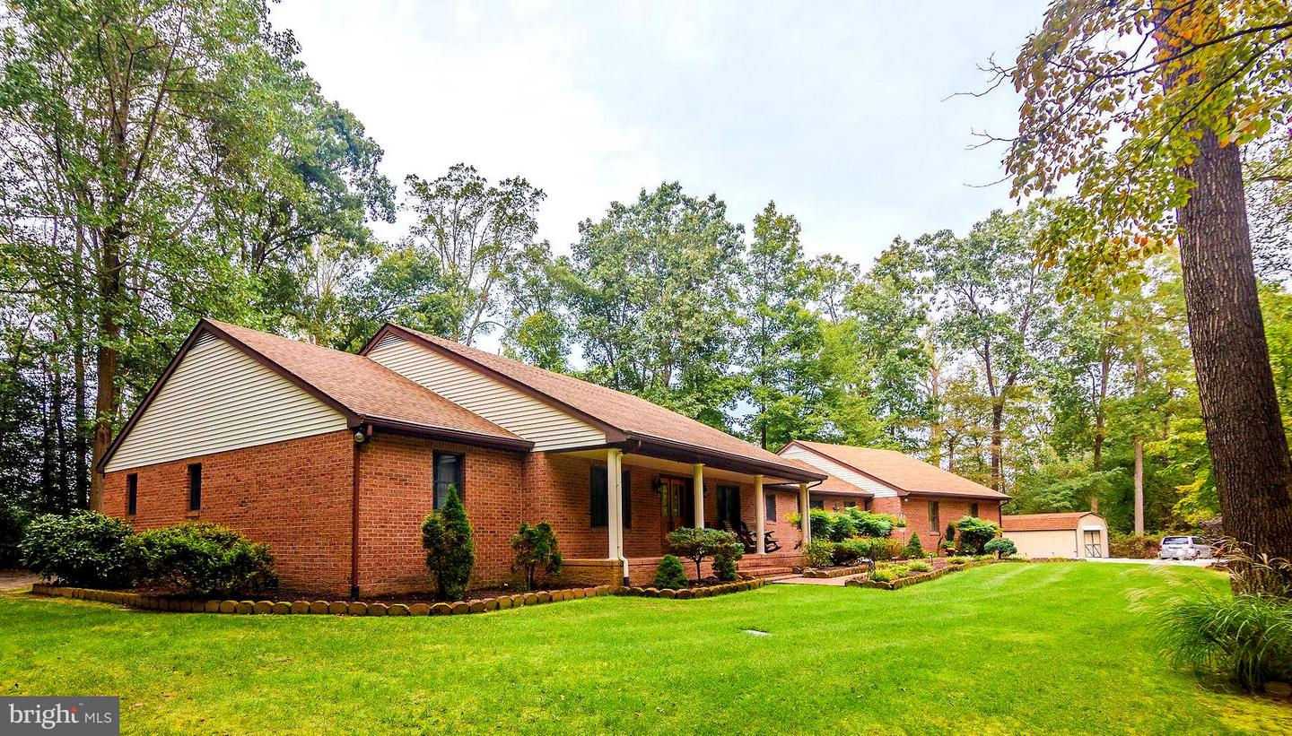 Other Residential for Sale at NONE AVAILABLE, 8936 Lynch Drive Delmar, Maryland 21875 United States