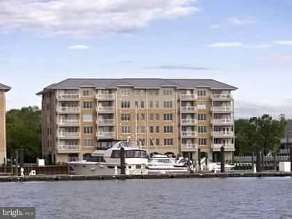 Other Residential for Sale at 505 Concord Street Havre De Grace, Maryland 21078 United States