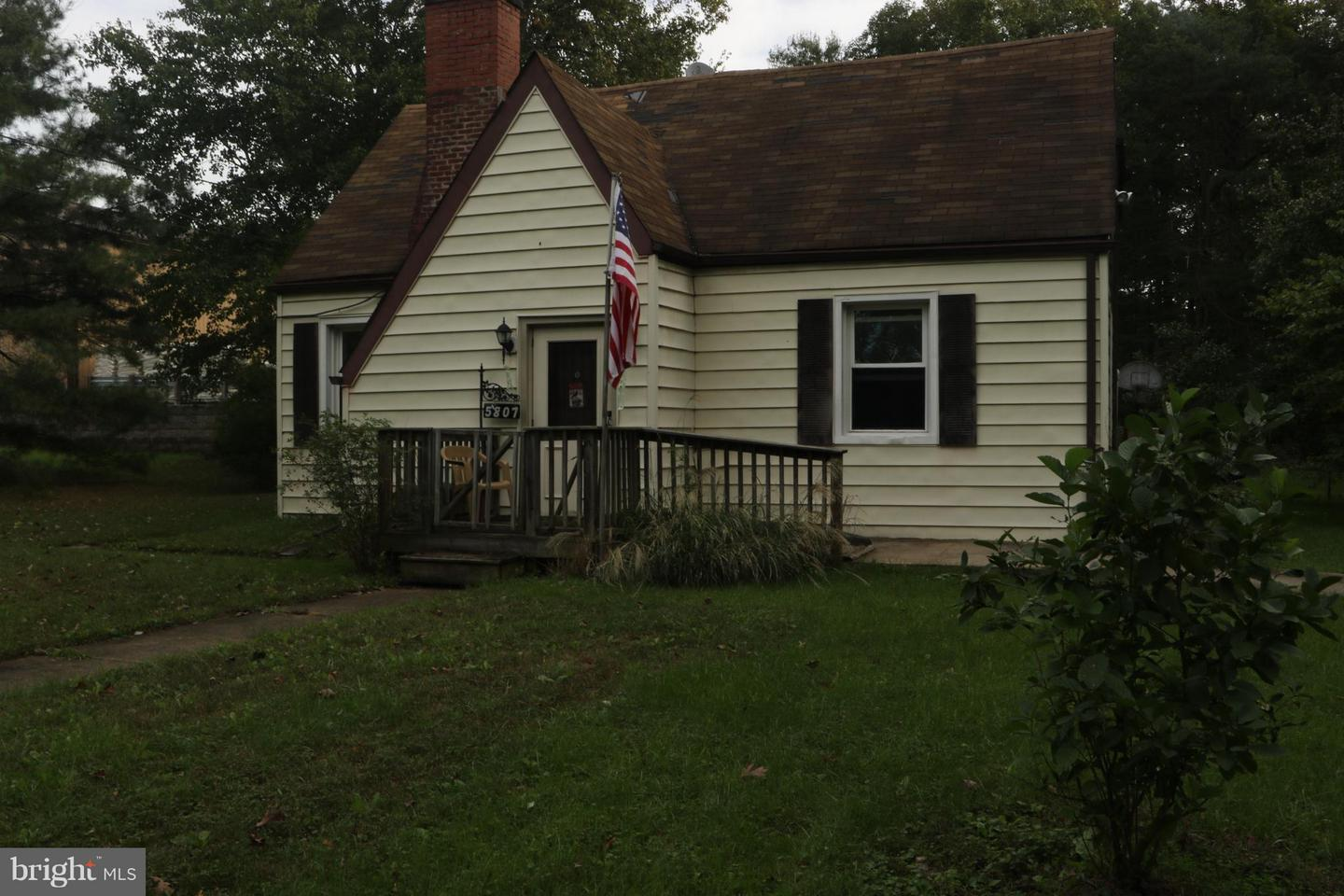 Other Residential for Sale at 1050 Stevens Road White Marsh, Maryland 21162 United States