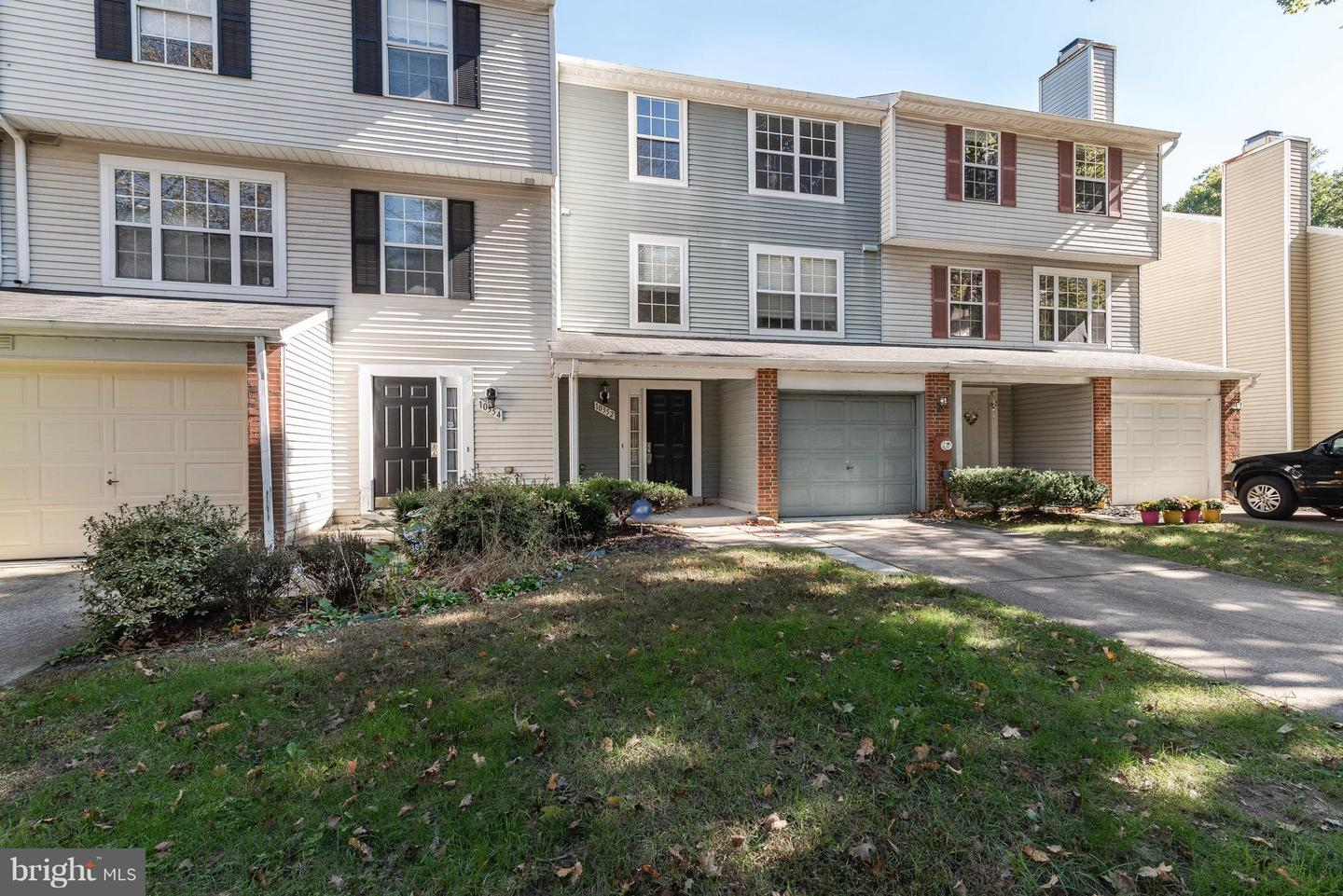 Other Residential for Rent at 10352 College Square Columbia, Maryland 21044 United States