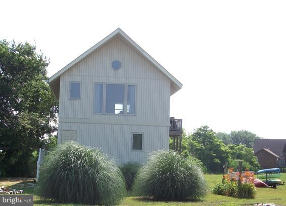 Other Residential for Sale at 23146 Manokin Court Deal Island, Maryland 21821 United States
