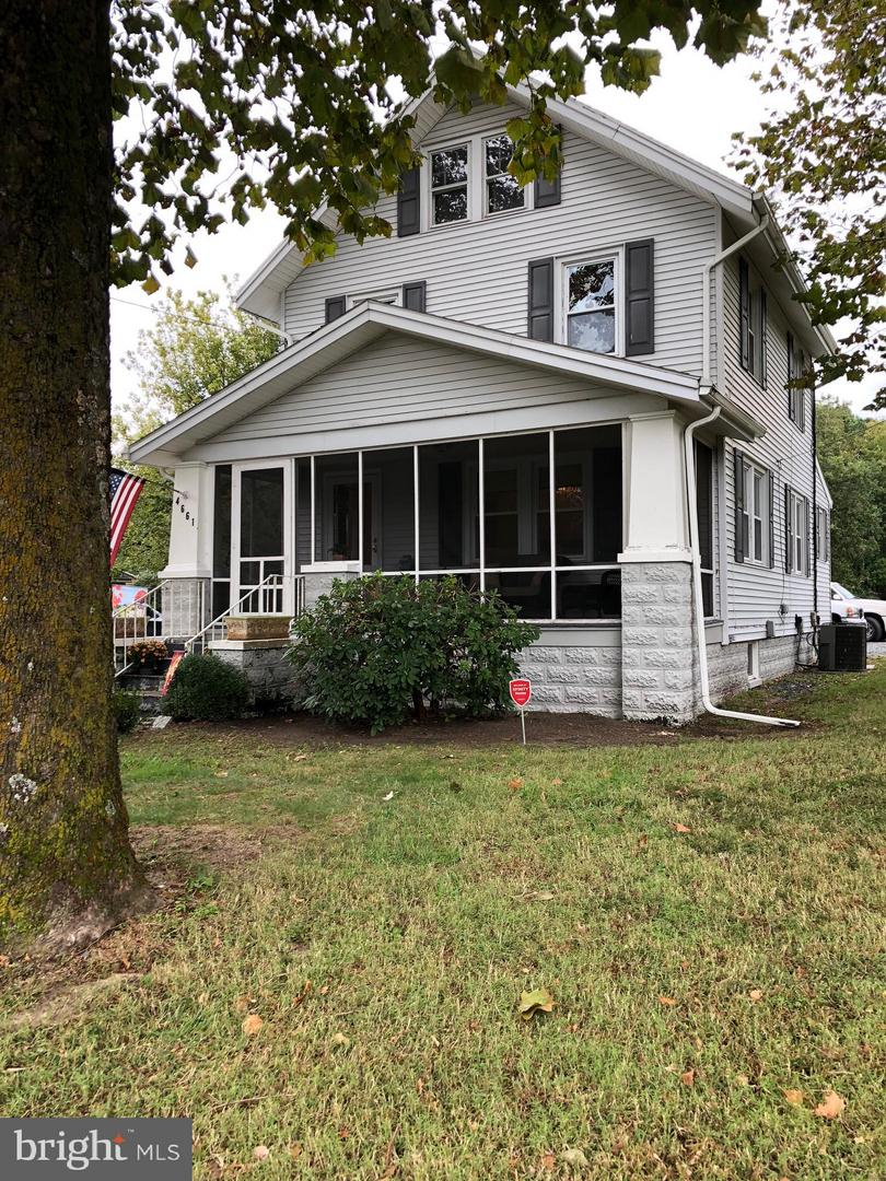 Other Residential for Sale at NONE AVAILABLE, 4661 Tyaskin Road Tyaskin, Maryland 21865 United States
