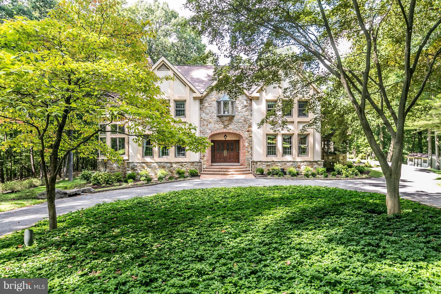 Other Residential for Sale at 2212 Tufton Ridge Road Reisterstown, Maryland 21136 United States