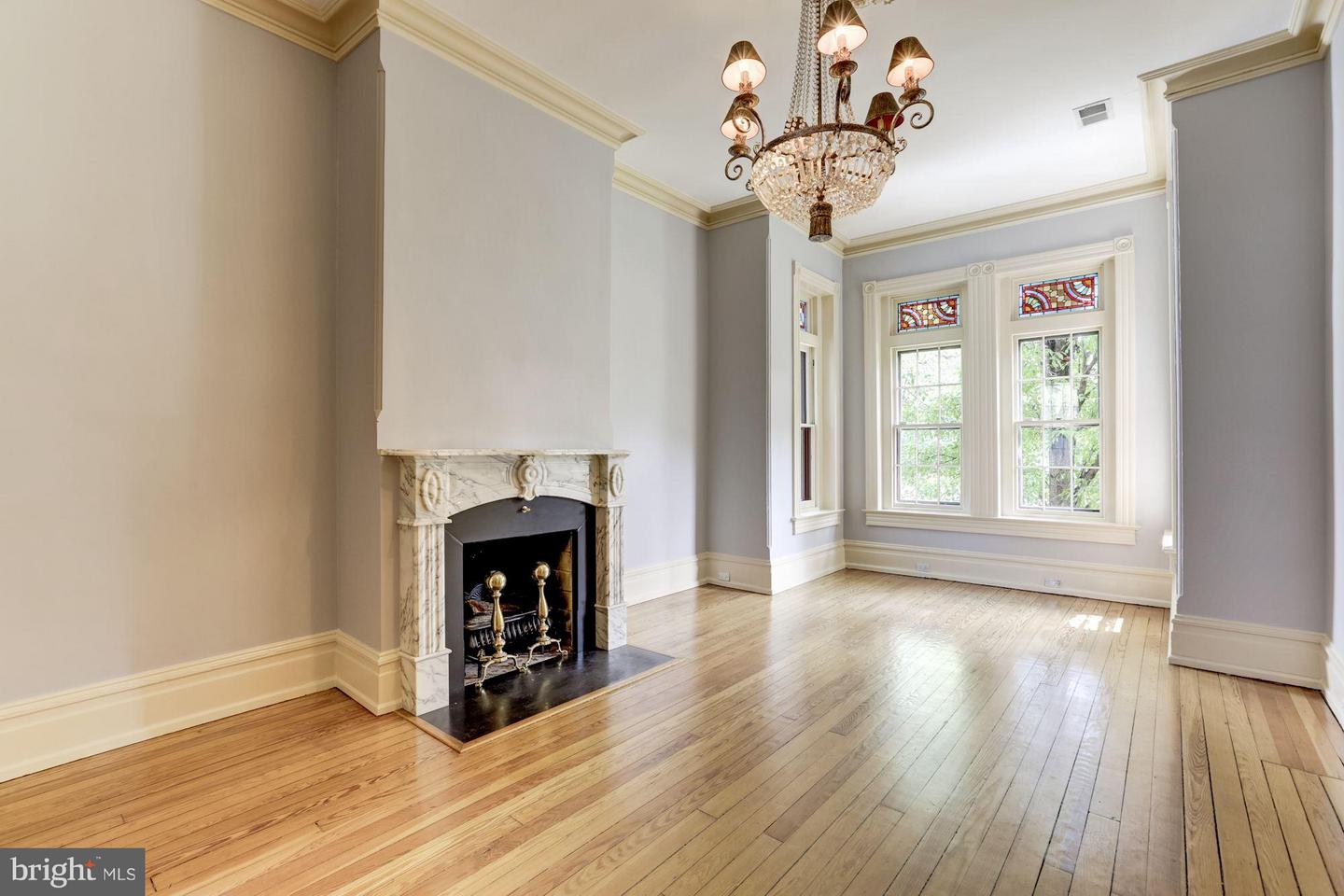 Other Residential for Sale at 218 Maryland Avenue NE Washington, District Of Columbia 20002 United States