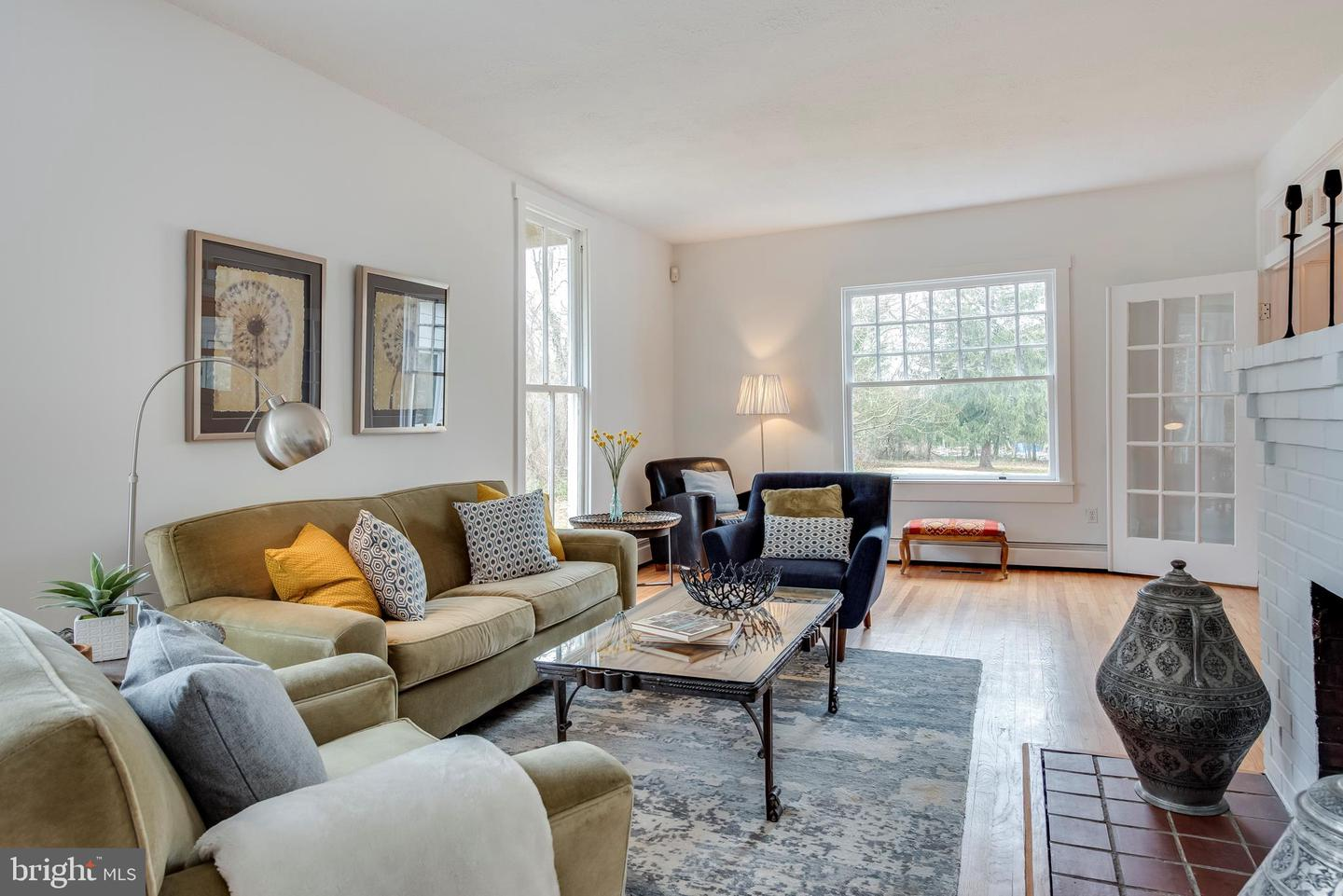 Additional photo for property listing at 1131 Bay Ridge Road Annapolis, Maryland 21403 United States
