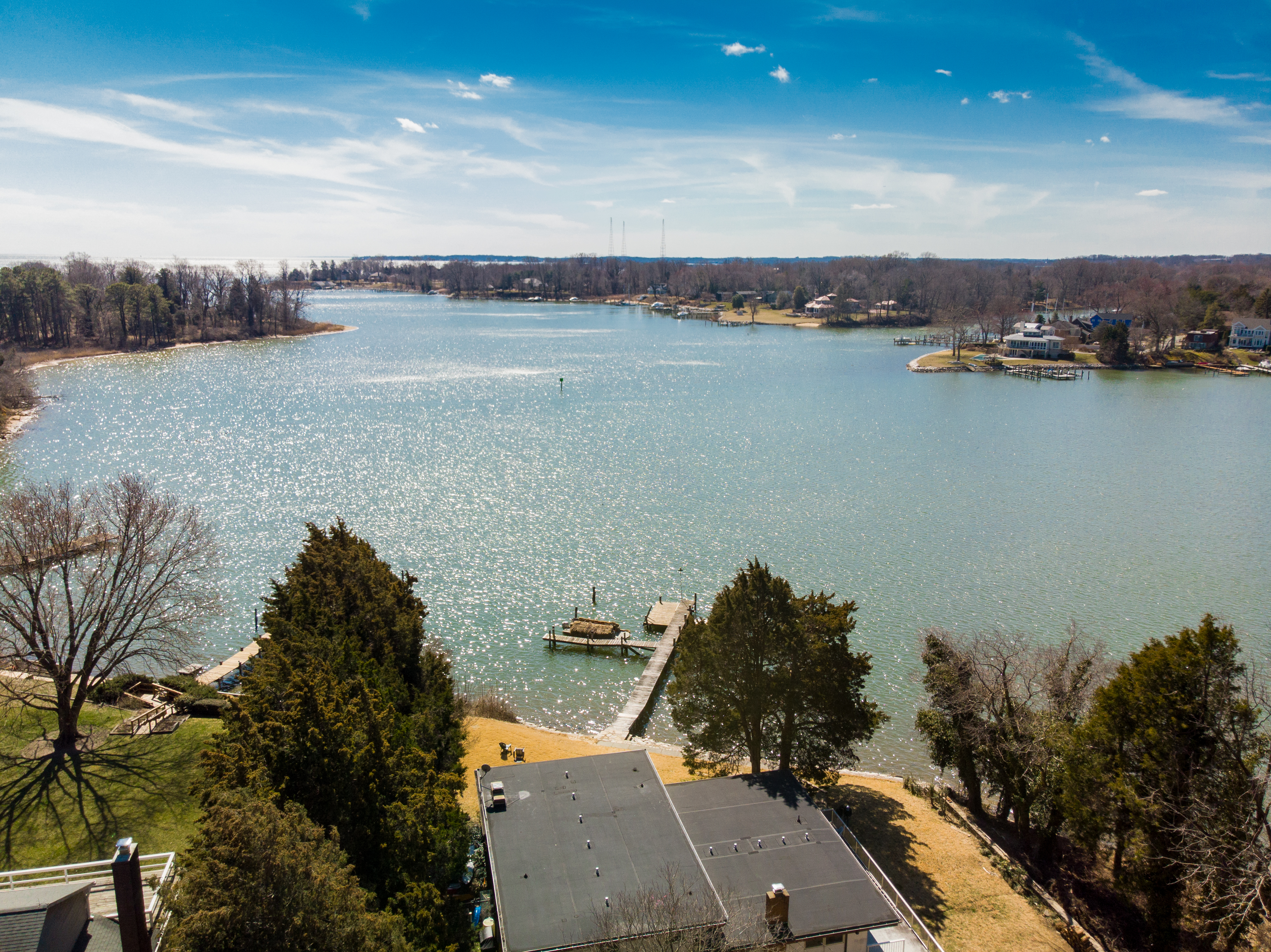 Other Residential Homes for Sale at 1027 Whitehall Cove Annapolis, Maryland 21409 United States