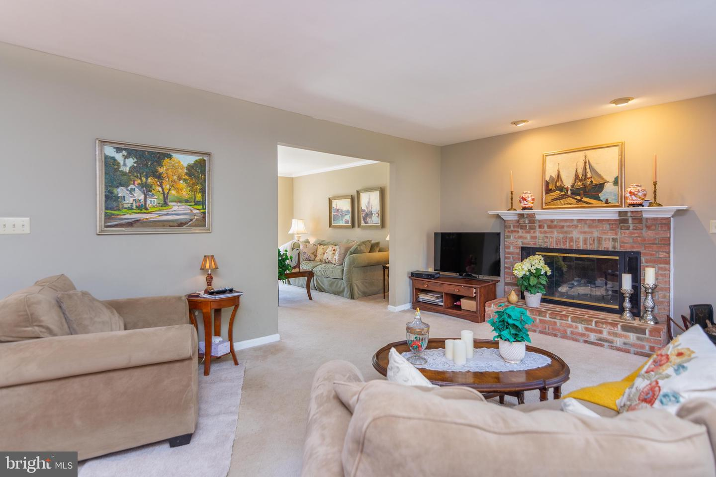 Additional photo for property listing at 2330 Nantucket Drive Crofton, Maryland 21114 United States