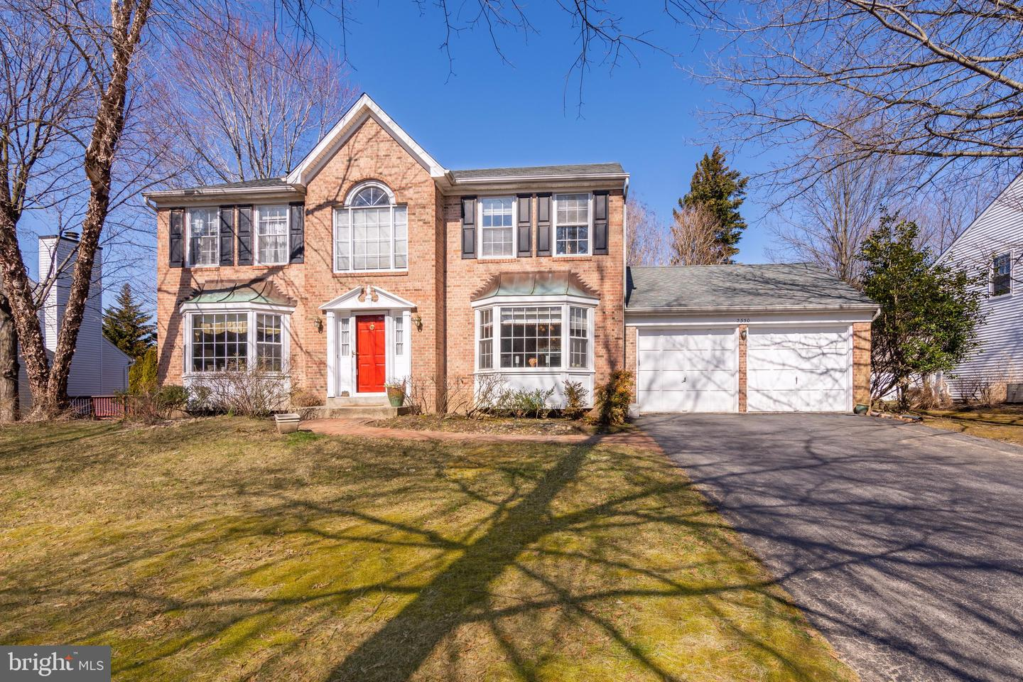 Other Residential Homes for Sale at 2330 Nantucket Drive Crofton, Maryland 21114 United States