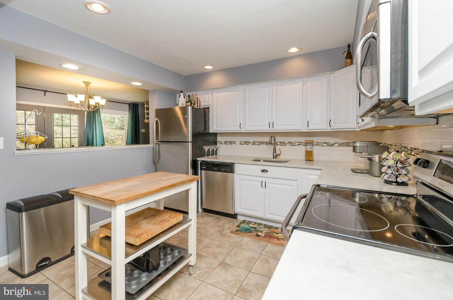 Additional photo for property listing at 475 Blackshire Road Severna Park, Maryland 21146 United States
