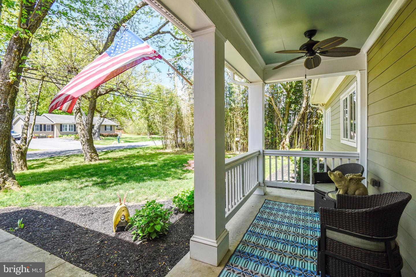 Additional photo for property listing at 509 Hillsmere Drive Annapolis, Maryland 21403 United States