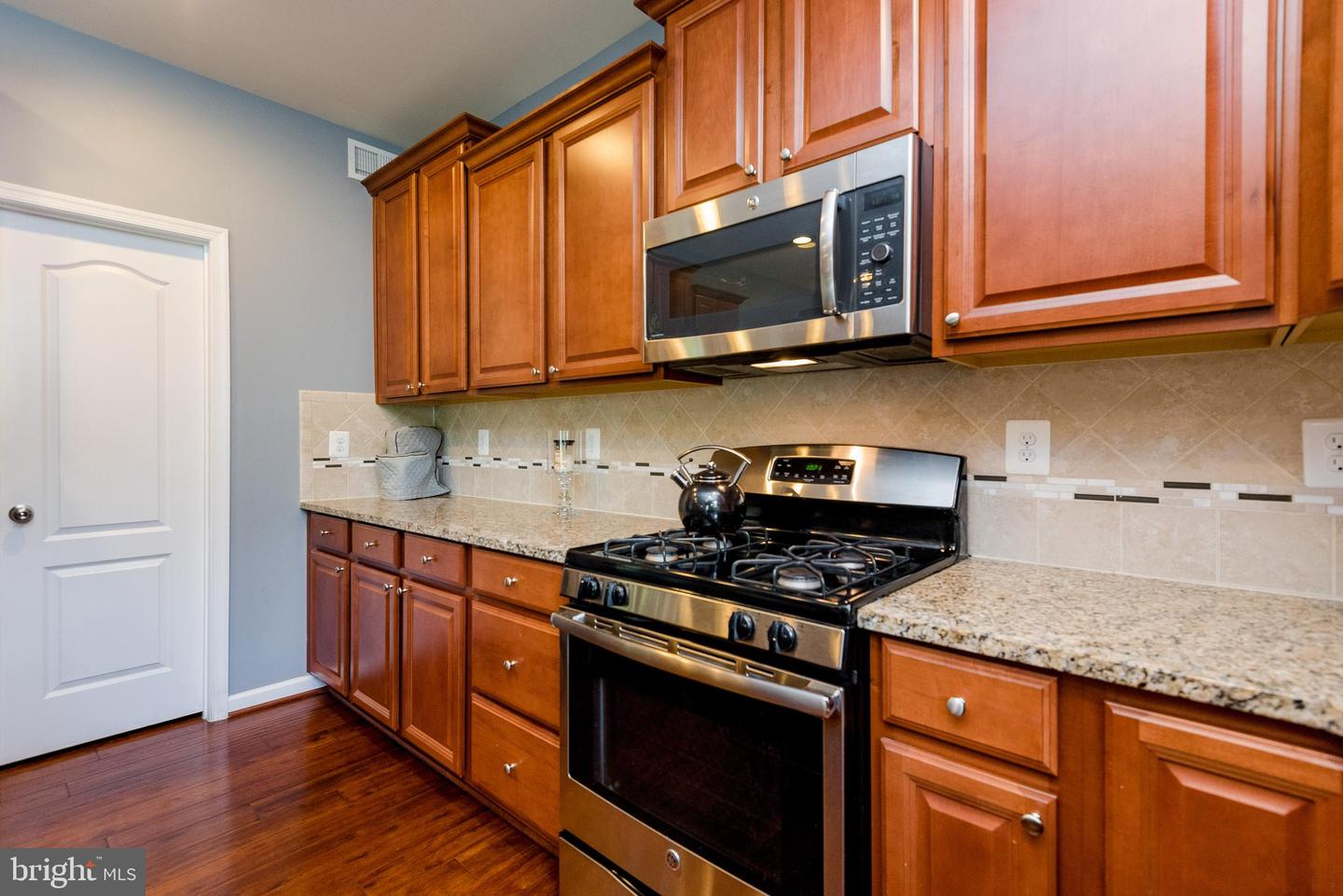 Additional photo for property listing at 7858 Sunhaven Way Severn, Maryland 21144 United States