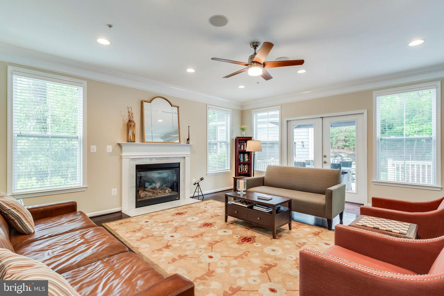 Additional photo for property listing at 5 Ridge Road Annapolis, Maryland 21401 United States