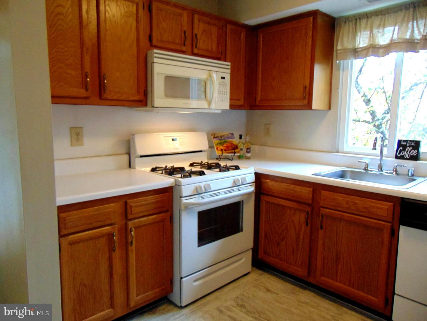 Other Residential for Rent at 12003 Tarragon Road Reisterstown, Maryland 21136 United States