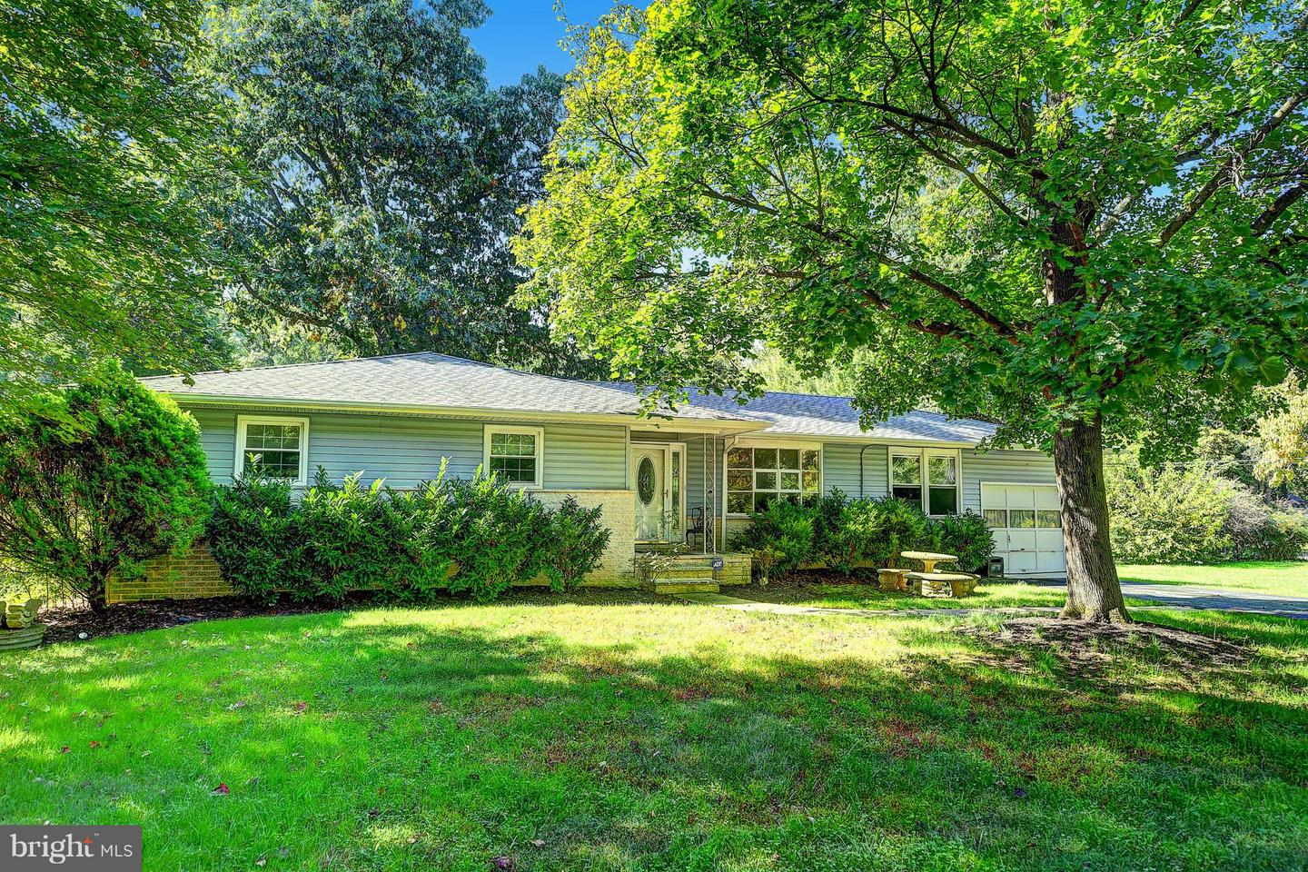 Other Residential for Sale at 728 Bowleys Quarters Road Middle River, Maryland 21220 United States