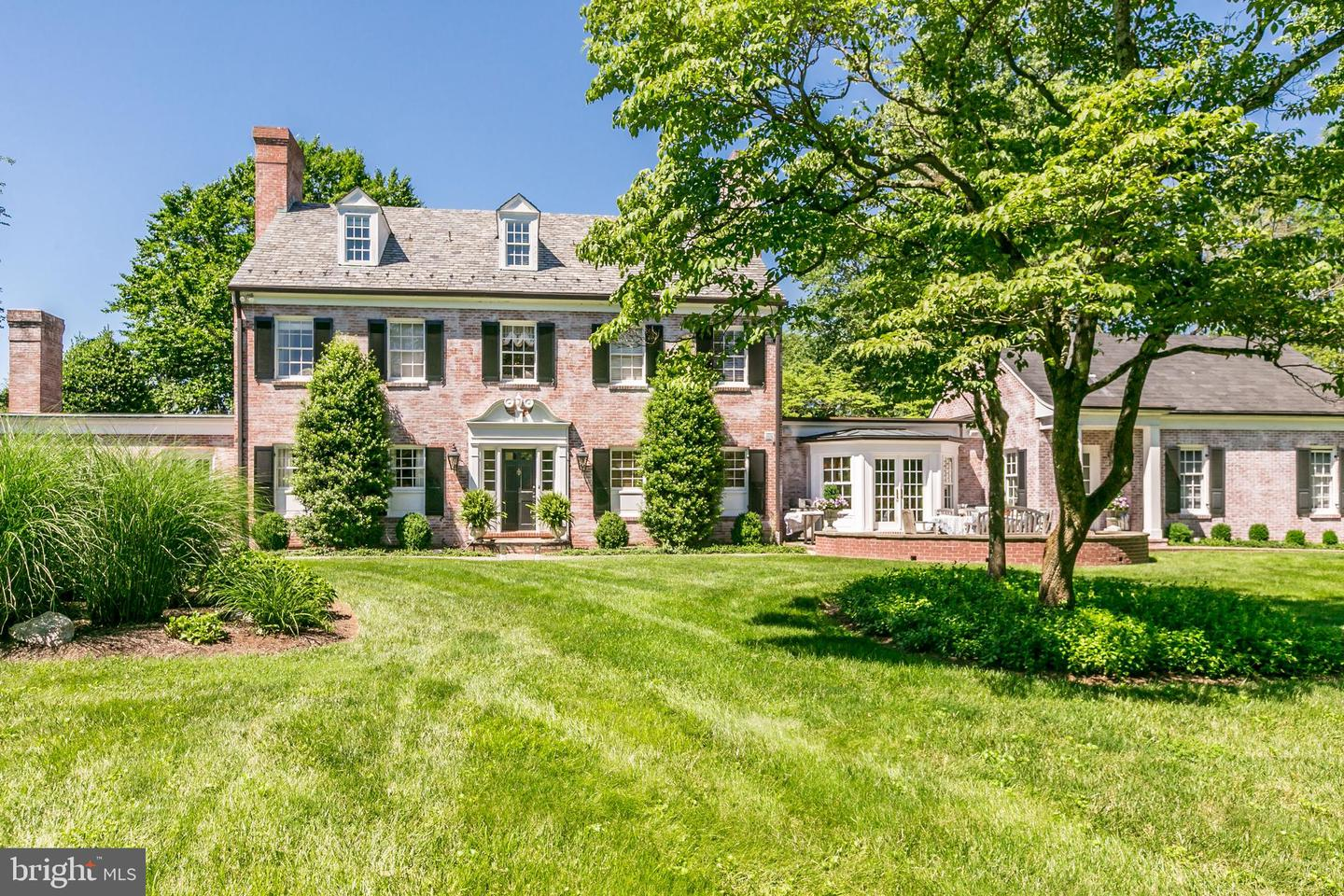 Other Residential for Sale at 2026 Skyline Road Baltimore, Maryland 21204 United States