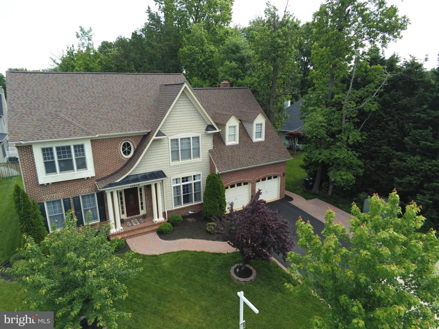 Other Residential Homes for Sale at 10838 Constitution Drive Waldorf, Maryland 20603 United States