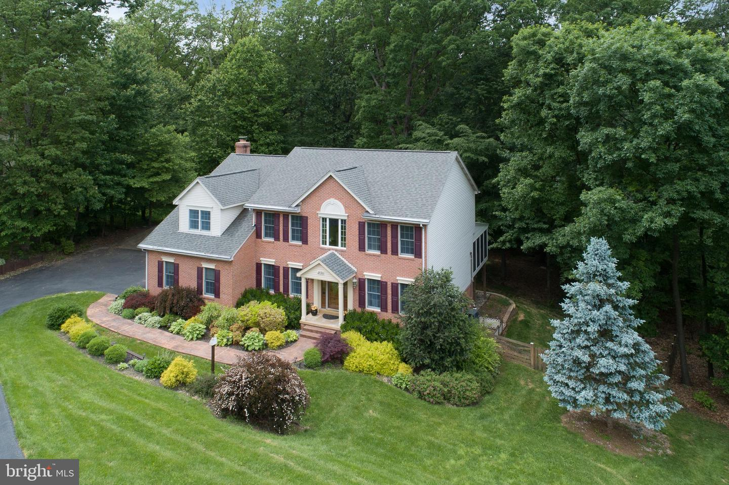 Other Residential Homes for Sale at 4830 Marianne Drive Mount Airy, Maryland 21771 United States