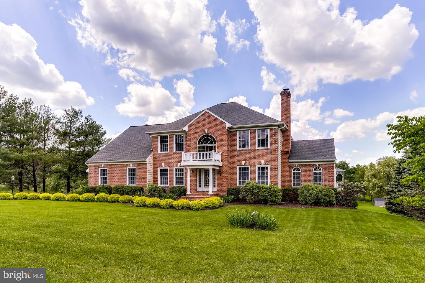 Other Residential Homes for Sale at 3240 Roscommon Drive Glenelg, Maryland 21737 United States