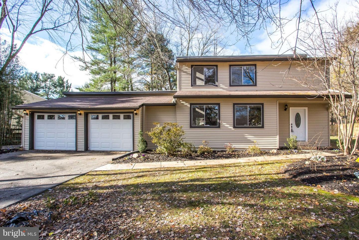 Other Residential for Sale at 14312 Sturtevant Road Silver Spring, Maryland 20905 United States