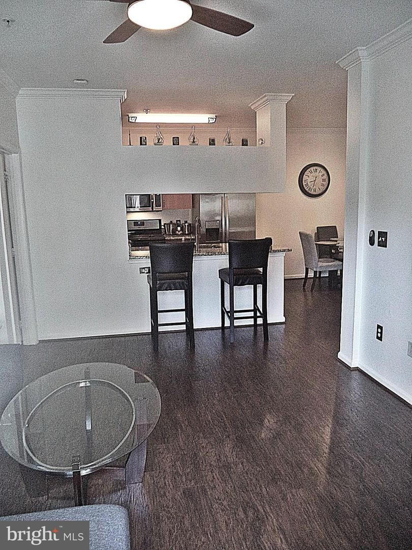 Additional photo for property listing at 19611 Galway Bay Circle Germantown, Maryland 20874 United States