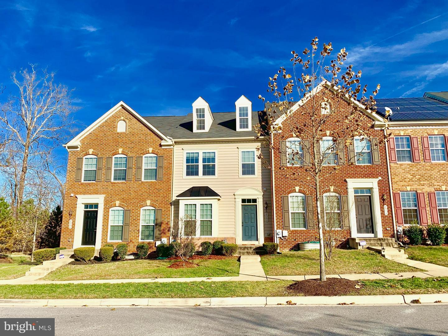 Other Residential for Sale at NONE AVAILABLE, 2502 Saint Marys View Road Accokeek, Maryland 20607 United States