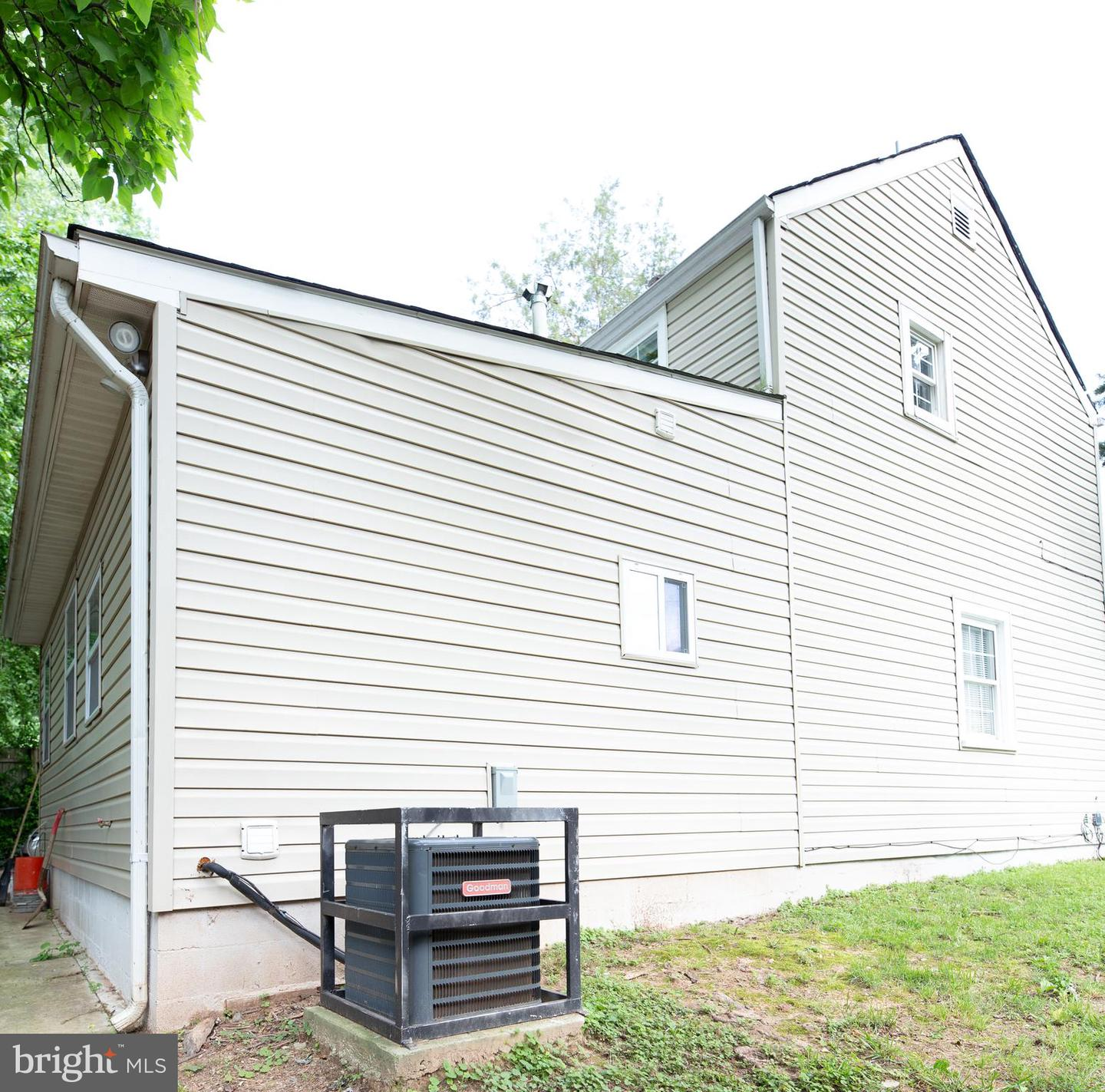 Additional photo for property listing at 7202 Greeley Road Landover, Maryland 20785 United States