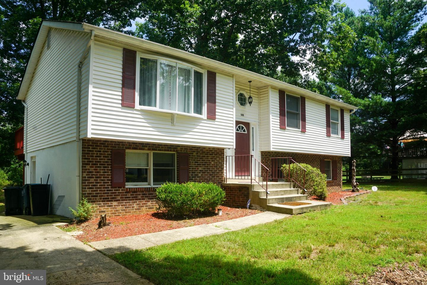 Other Residential Homes for Sale at 8408 Belding Court Brandywine, Maryland 20613 United States