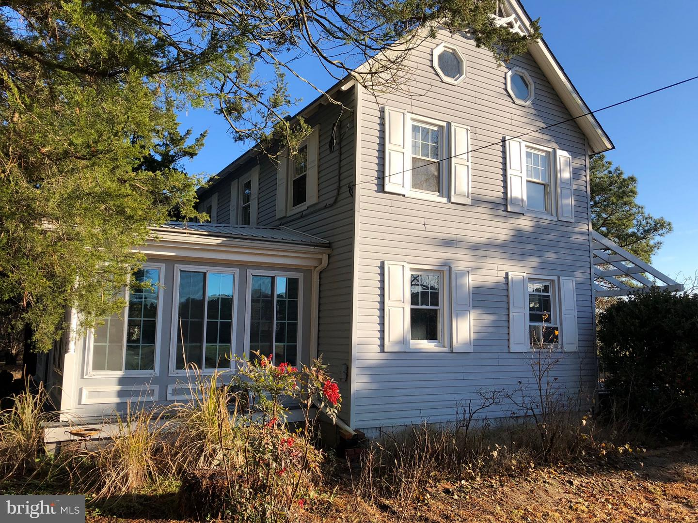 Other Residential for Sale at NONE AVAILABLE, 21046 Insley Drive Tyaskin, Maryland 21865 United States