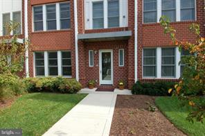 Other Residential for Rent at 1511 N Rolfe Street Arlington, Virginia 22209 United States
