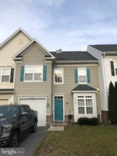 Other Residential for Sale at 408 Kintyre Lane Stephens City, Virginia 22655 United States