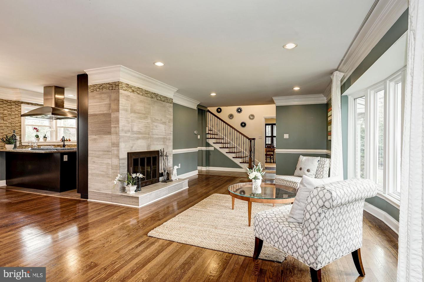 Other Residential for Sale at 4324 Ferry Landing Road Alexandria, Virginia 22309 United States