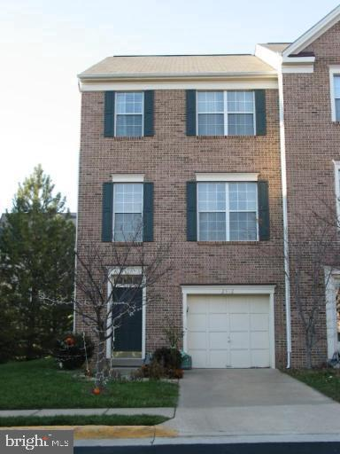 Other Residential for Sale at 2512 Clover Field Circle Herndon, Virginia 20171 United States