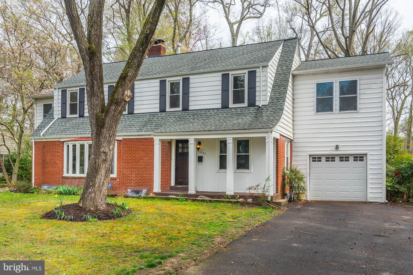 Other Residential for Rent at 4324 Ferry Landing Road Alexandria, Virginia 22309 United States