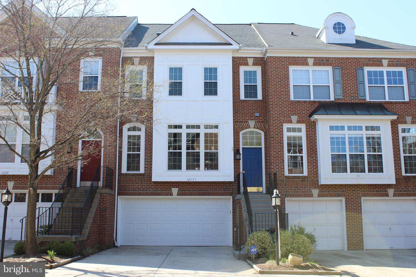 Other Residential Homes for Sale at 12171 Tryton Way 12171 Tryton Way Reston, Virginia 20190 United States