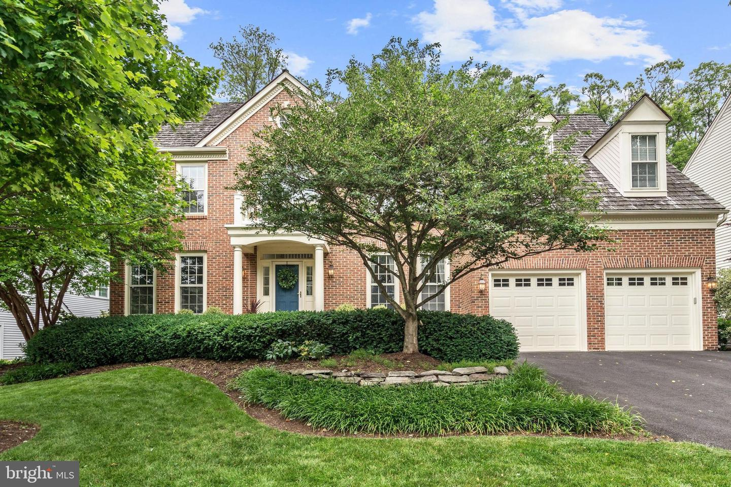 other residential homes for Sale at 13636 Melstone Drive 13636 Melstone Drive Clifton, Virginia 20124 United States