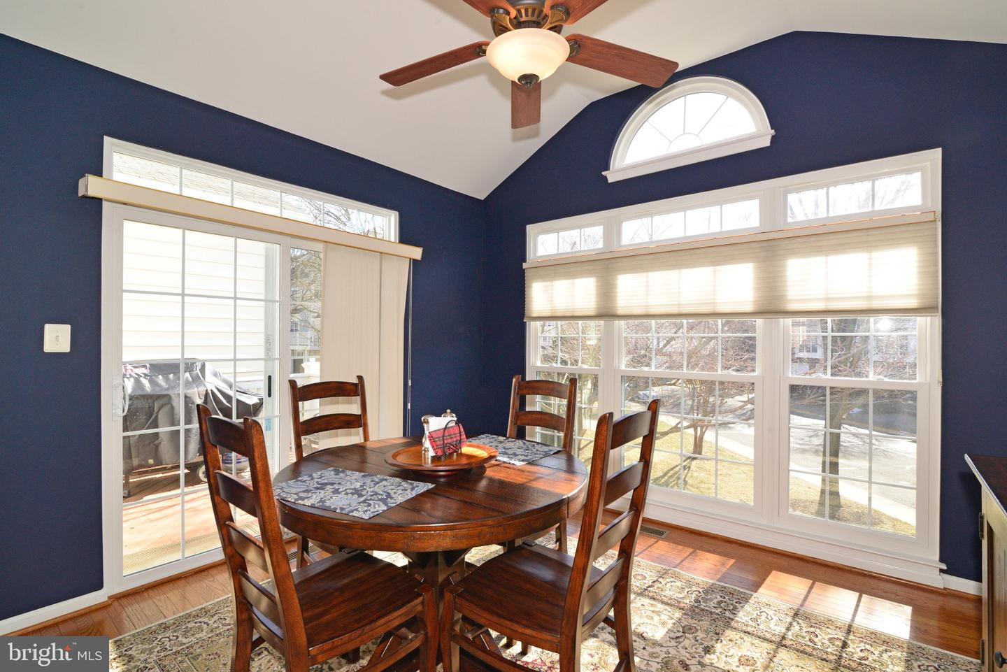 Other Residential for Sale at 12171 Tryton Way 12171 Tryton Way Reston, Virginia 20190 United States