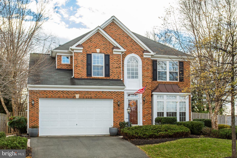 Other Residential for Sale at 2 Lovett Drive Lovettsville, Virginia 20180 United States