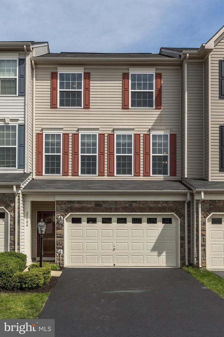 other residential homes for Sale at 25104 Cypress Mill Terrace Aldie, Virginia 20105 United States