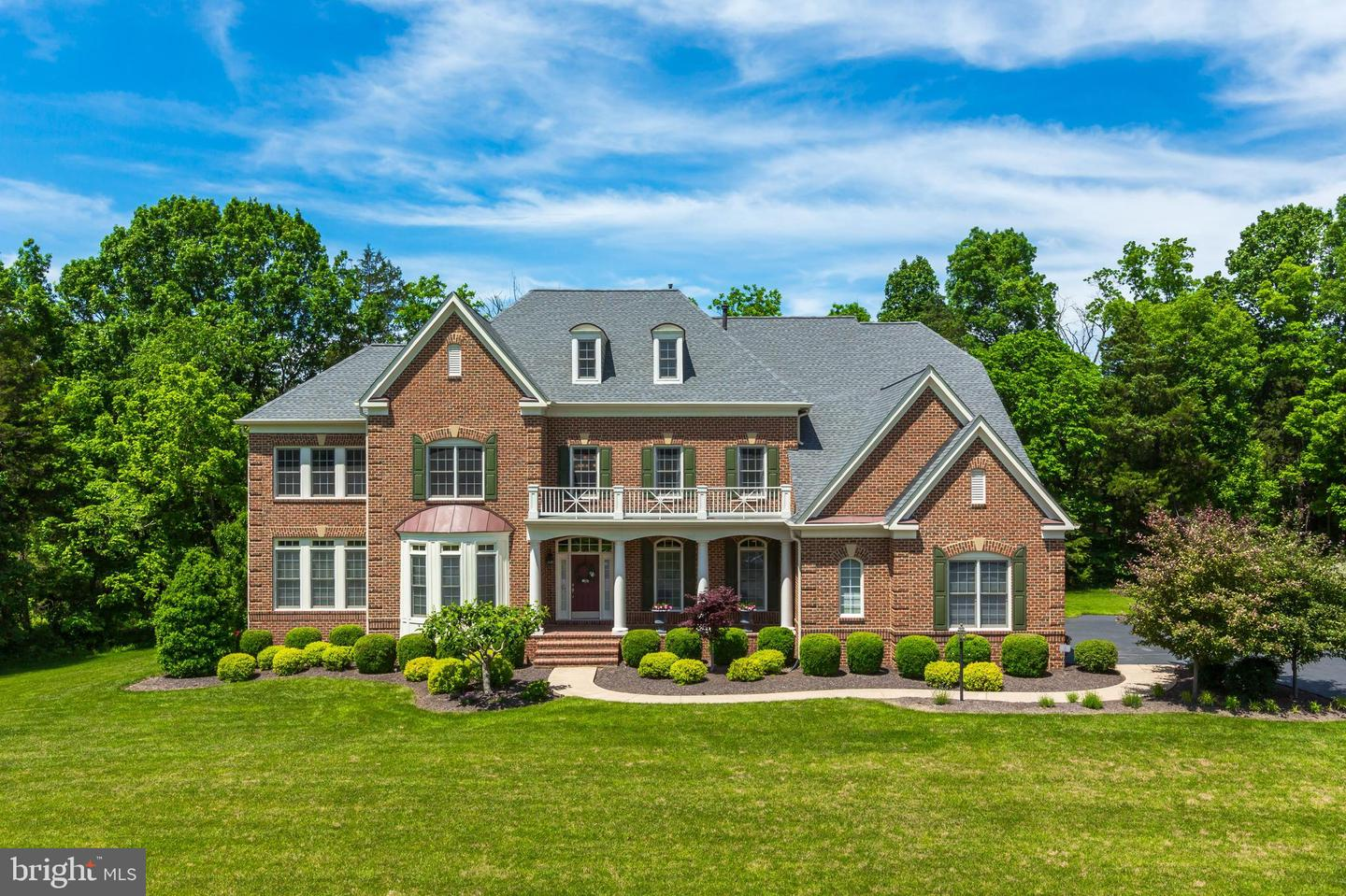 other residential homes for Sale at 27651 Equine Court 27651 Equine Court Chantilly, Virginia 20152 United States